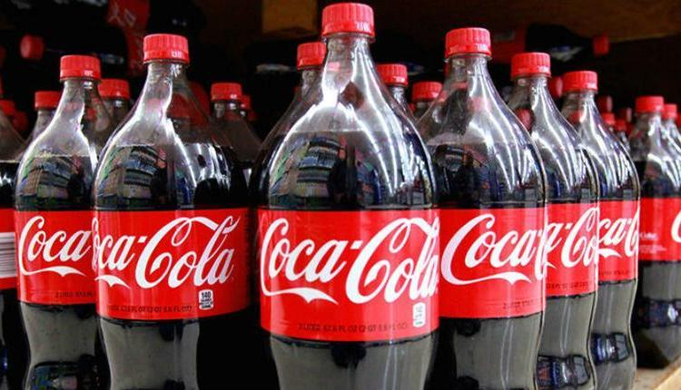 African-American Pastors Sue Coca-Cola: 'Sweets Kill More of Us Than the Streets' [VIDEO]