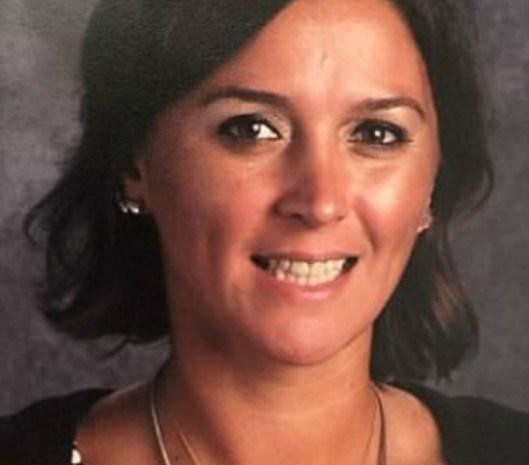 Female Teacher Gets Slap on Wrist For Abusing 2 Girls Hundreds of Times