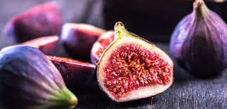 You'll Never Be Able To Unlearn What Figs Are After Reading This…