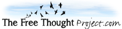 Free-Thought-Project