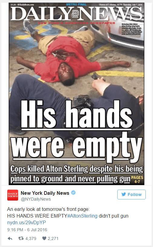 NY-Daily-Tweet