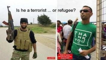 terrorist-or-refugee-list