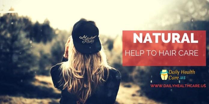 hair,natural hair care,natural help to hair care, shampoo,wash, hair wash,usual shampoo