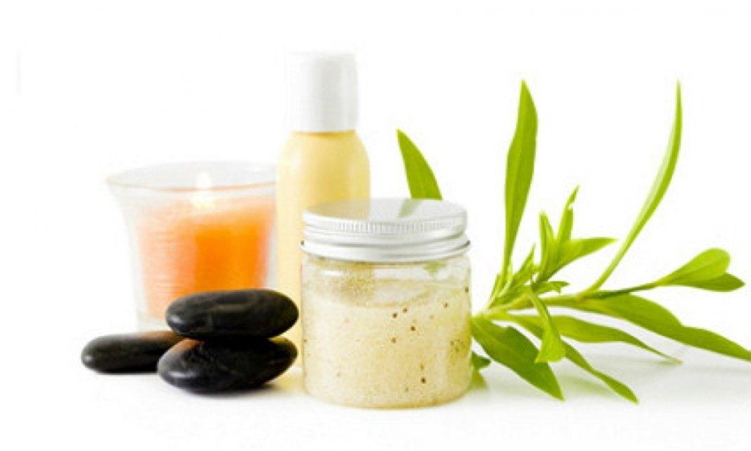acne skin diseases solution