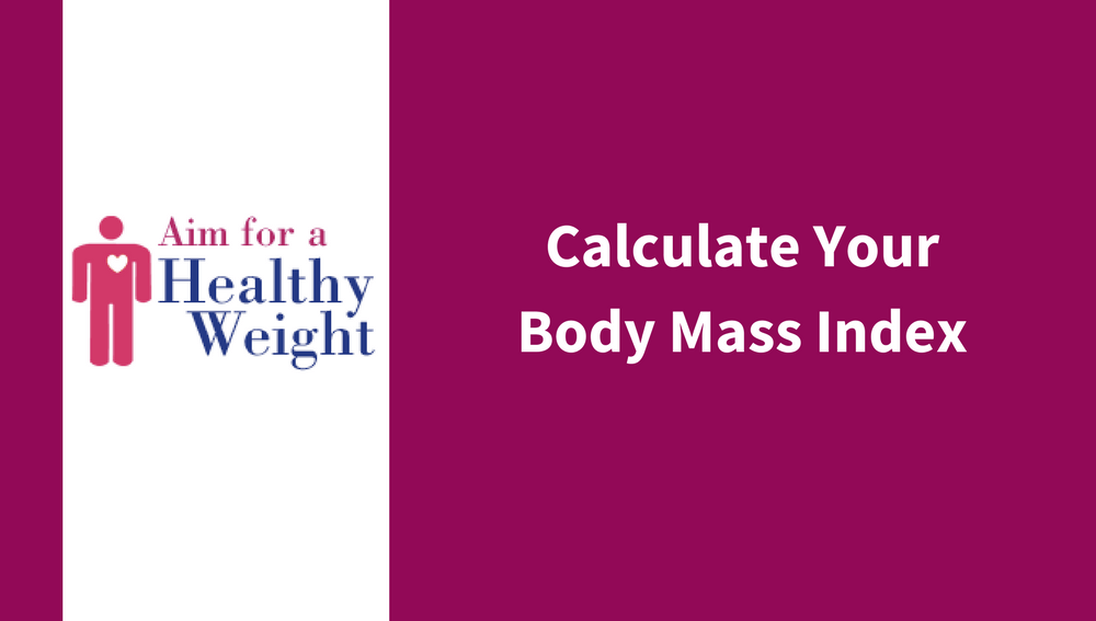 calculate DMI (body mass index) Online
