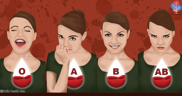 10-things-we-all-need-to-know-about-our-blood-type