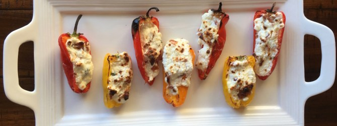 stuffed-mini-sweet-peppers