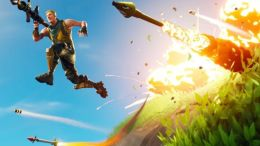 Fortnight's Addiction Is Getting Serious As more Kids Are Going Into Gaming Rehab