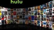 Hulu Dropped Subscription Plan