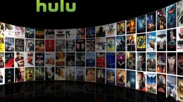 Hulu Dropped Subscription Plan