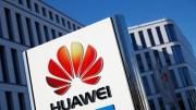 Huawei 5G Network