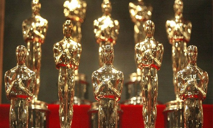 List Of Oscars 2019 Winners