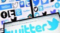 Twitter Fourth Quarter Ending Reports