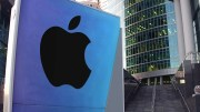 Apple Decided To Launch Gaming Services Called Apple Arcade