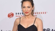 Ginger Zee Opened Up About Her Struggles With Eating Disorder