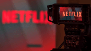 Netflix Is Planning to Bring Mobile Subscription Plan For Just $3.62