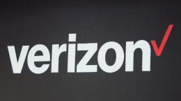 Verizon to Launch 5G service in Chicago and Minneapolis on 11th April