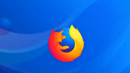 Mozilla Is Trying To Fix A Bug Which Is Stopping Extensions From Working