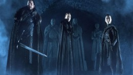Game of Thrones Latest Episode Is All About Mad Queen