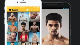 Gay Dating App Called Grindr