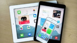 Apple Contractors Overheard The Sensitive Information About Users