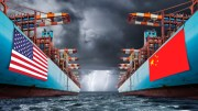 US-China Trade Talk Are Going To Happen In Next Week