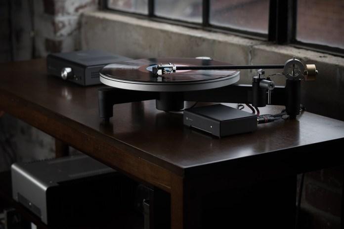 Schiit Audio Sol