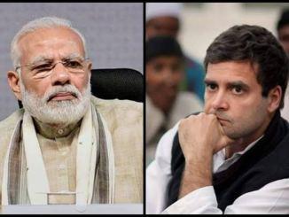 Congress Toolkit Exposed