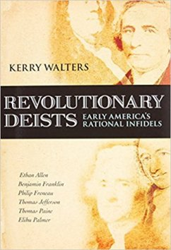 revolutionary_deists