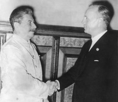 stalin_and_ribbentrop