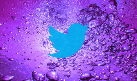 Ripple and XRP Face Twitter Meme Takeover After Bill ...