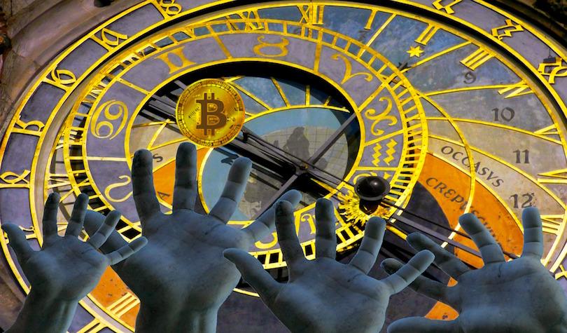 crepa bitcoin)