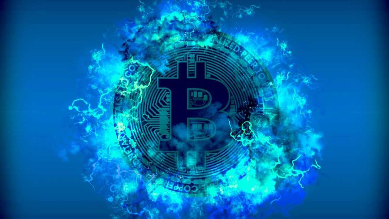 What happens when all 21 million bitcoins are mined vaclav sports betting