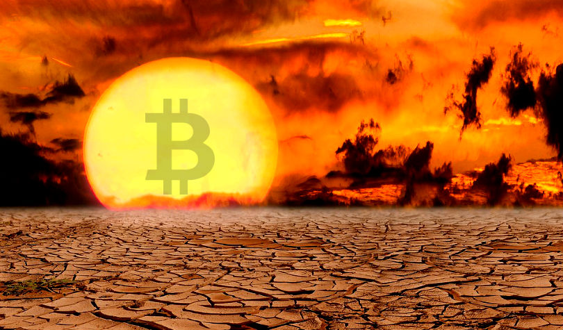 New Rumors about Bitcoin's Demise Have Been 'Greatly Exaggerated,' Plus Ripple and XRP, Ethereum, Litecoin, Bitcoin Cash, Bitcoin SV, IOTA: Crypto News Flash