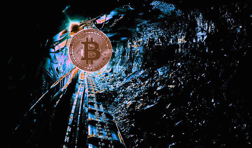mining bitcoin worth it 2021