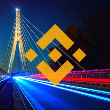 Binance CEO Reveals Bitcoin and Crypto Trading Frenzy – BTC, Ethereum, XRP, Litecoin Forecast