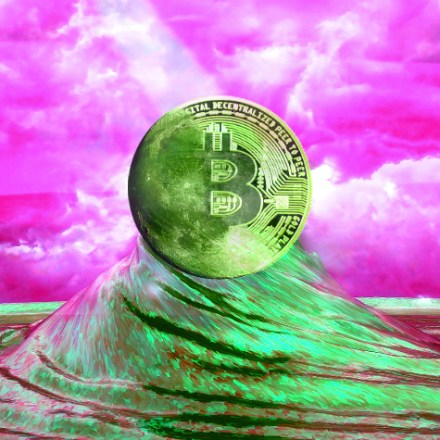 Wall Street Analyst: Bitcoin Targeting $10K This Year – BTC, XRP, Ethereum, Litecoin Forecast