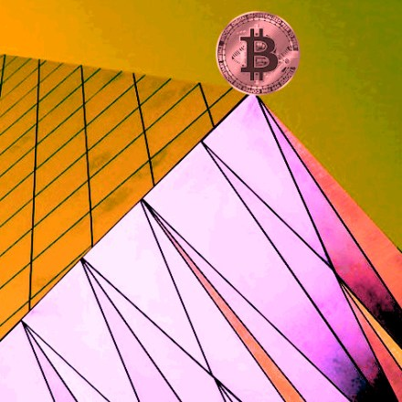 Crypto Markets Add $15 Billion in 24 Hours As Bitcoin (BTC) Reaches for Dominance, Industry Expands at 'Rapid Pace'