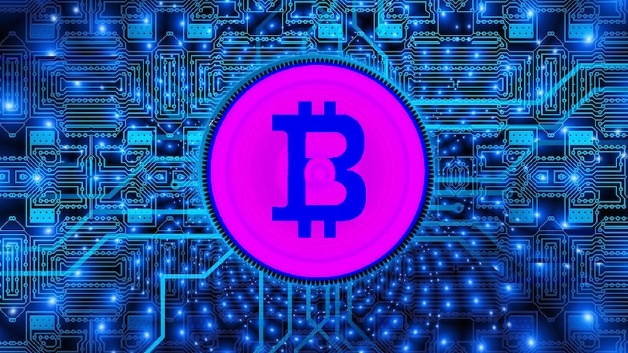 can cryptocurrencies make you a billionaire