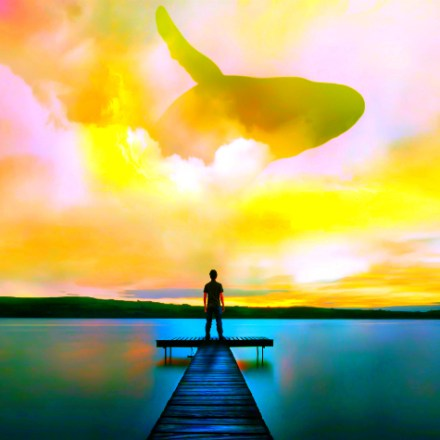 $140,600,000 in Bitcoin (BTC) Exits Cryptocurrency Exchange As Whale Moves $6,320,422 in XRP