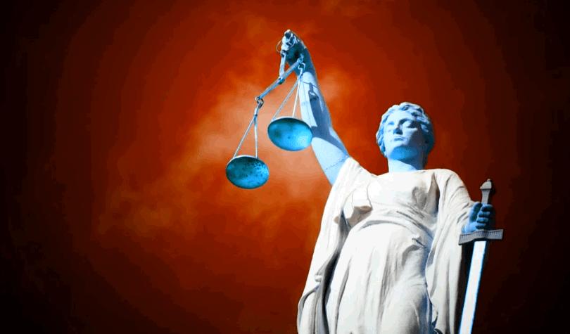 Генеральный прокурор Нью-Йорка приказала закрыть два незарегистрированных крипто-кредитора