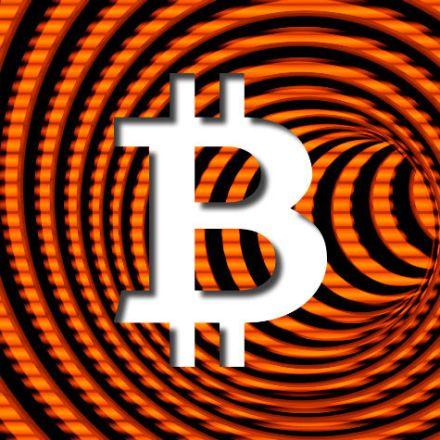 $100,000 Bitcoin (BTC) Buzz Kill – Strategist Analyzes Fear of Imminent Crypto 'Death Spiral'