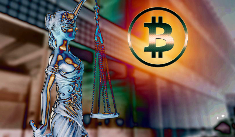 Federal Court Rules Bitcoin (BTC) Is Form of Money Under D.C. Financial Services Law thumbnail