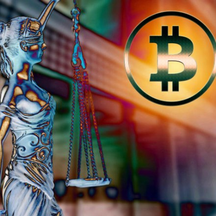 Reserve Bank of India Says There Is No Ban on Virtual Currencies
