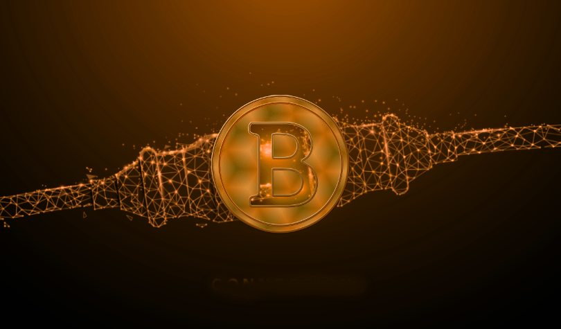 Virgin Galactic Chairman Says Bitcoin Is An Uncorrelated Hedge – But Buying BTC Due to Coronavirus Is Idiotic