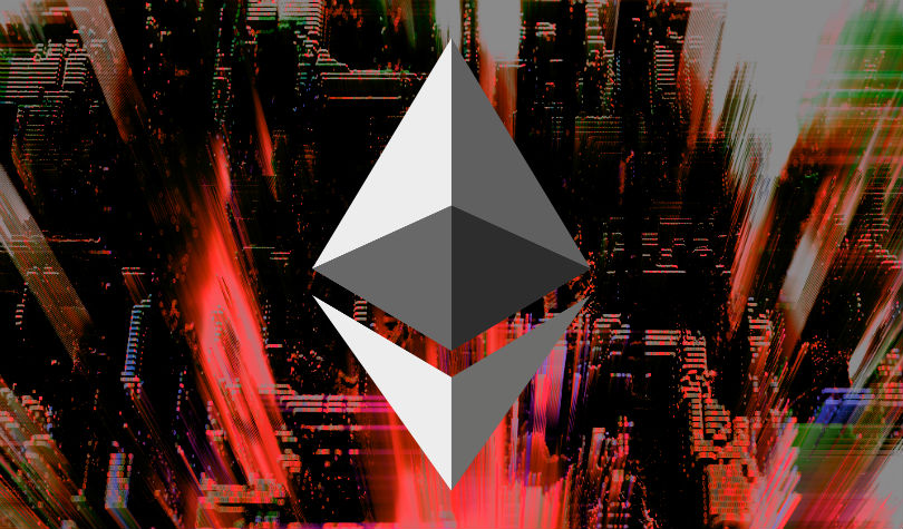 Ethereum (ETH) Leads $1,000,000,000 Milestone in Push for Decentralization of Global Finance - The Daily Hodl