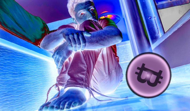 Trei promisiuni și cinci mituri ale Bitcoinului