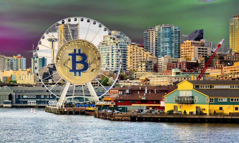 Hol lehet fizetni Bitcoin pénznemmel