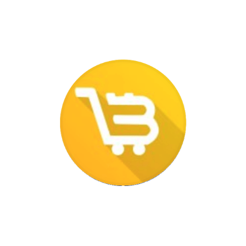 Bitplaza – The Amazon That Accepts Bitcoin