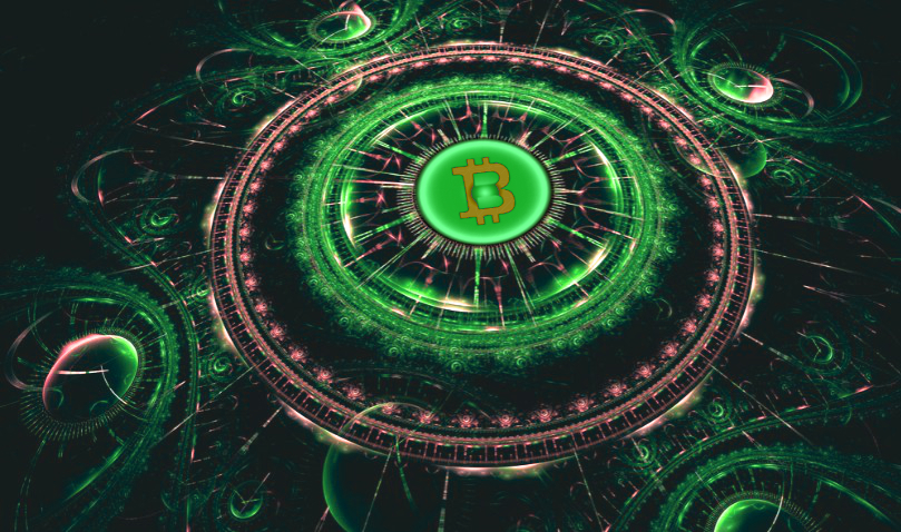 Bitcoin (BTC) 2020 Prediction